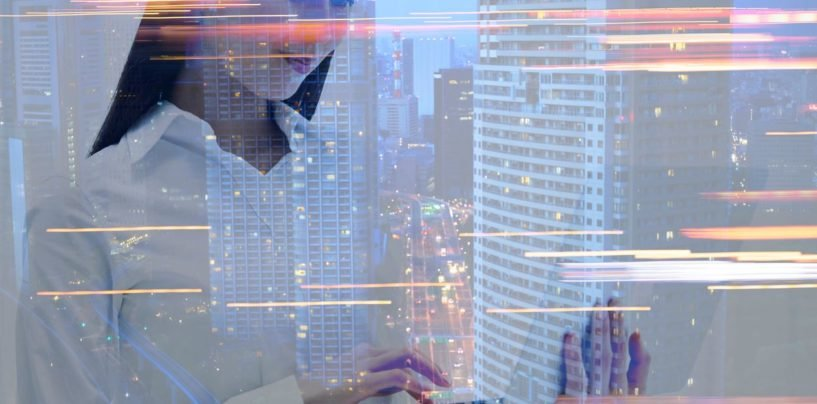 Significant Digital Transformations to Take Place in 2019