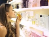 AI Will Help to Get the Best Fragrance for You