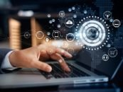 Technological Innovation is Key to Business Success