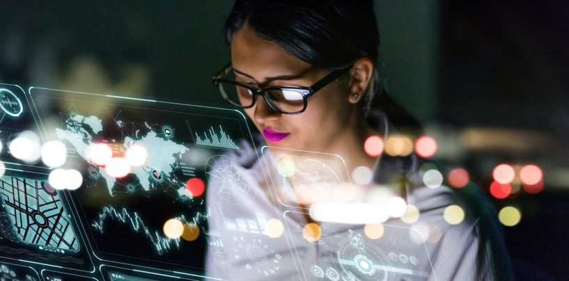 What Will Drive the Growth of Citizen Data Scientists in 2019?