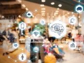 Commerce and Retail: Where Will the New Technology Take the Shoppers?