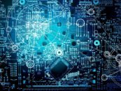 Five Ways Data Science Has Evolved