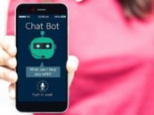 Tips to Make an Optimised Chatbot