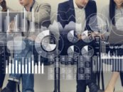 New Tools Must Have for the Big Data Era