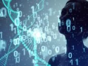 Revamping Patient Care with Big Data-Powered Business Intelligence