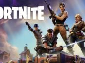 Check Point Software Finds Vulnerabilities that Would Allow Hackers to Take Over Fortnite Gamers' Account Data