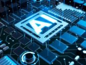 India to Possess its Own Artificial Intelligence Centre by July, Says Report
