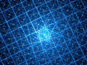 Quantum Cryptography: Supporting or Breaking Cyber Security?