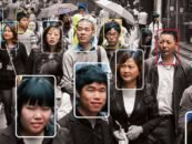 Social Credit System: A Windfall or Downfall for Civilians in China?