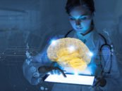 New Trends in Artificial Intelligence and Analytics