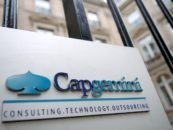 Capgemini to help Imerys digitally transform its core processes by implementing an intelligent business platform on a global scale