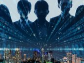 How the Vision of IoT Leaders Extract Substantial Outcomes?
