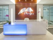 Pegasystems Acquires Infruid Labs to Augment BI and Data Visualization Capabilities