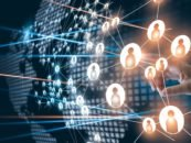 5 Interesting Facts About Recruitment Marketing Automation