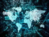 India Ranked Among Least Cyber Secure Countries in the World