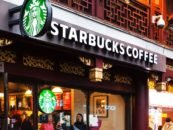 Starbucks Relies on AI Powered Customer Insights to Drive Growth