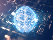 The Building Blocks of AI: Data Analytics, Machine Learning and Deep Learning