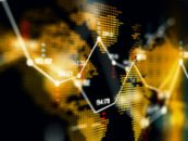 The Global Data-Centric Race for Better Socio-Economic Influences
