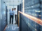 Tech Giants to Team Up for Boosting CXL Consortium Data Centre Performance