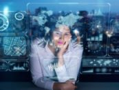 The Data Scientist Job and the Future