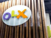 OLX Invests in AI/ML, Promotes Revenue Chief as Country Head