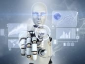 RPA Expends to Surge Up to $2 Billion in Next 4 Years