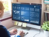 10 Leading Visual Analytics Tools Pushing Visionary Business Solutions