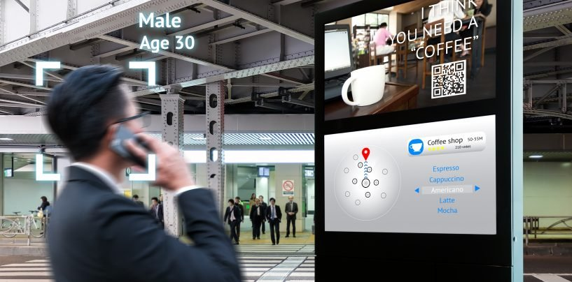 AI-Enabled Mechanisms to Stimulate Customer Experience, Predict Industry Dignitaries