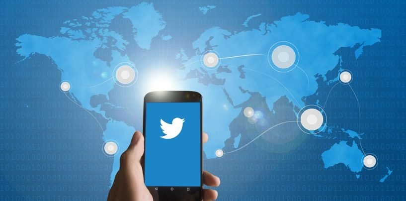 Twitter Introduces New Public Insight Analytics Tool for Publishers to Upgrade Video Inclusion