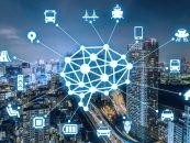 The Synergy of AI and IoT