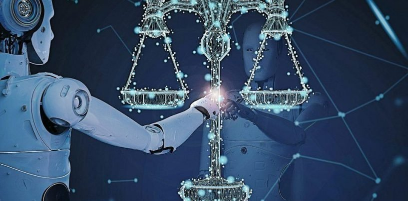 Legal Industry Demands Skilled and Relevant Lawyers in Automated World
