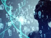 How Big Data is Changing the Healthcare Industry