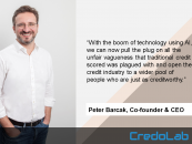 Pulling the Plug on the Art of Giving Credit