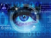 10 Exciting Computer Vision Companies to Watch Out in 2019