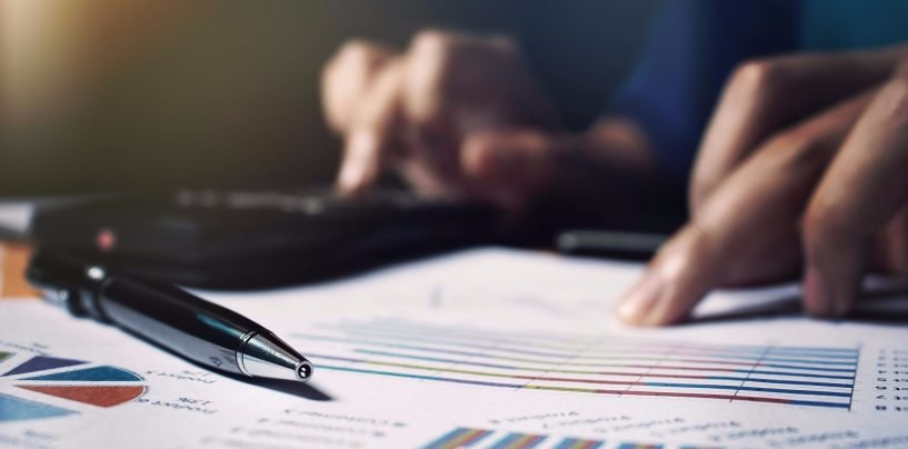 Big Data Analytics to Be Used for Tracking Expenditure Patterns by Income Tax Department