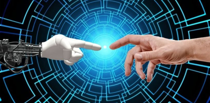 NITI Aayog Decides Indexing to Rank Indian States Based on AI Adoption
