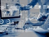 How Will Evolution of Data Science Jobs Look Like in Future?