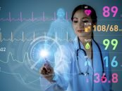 IoT in Healthcare is Exposed to Serious Cyber-Attack Risk