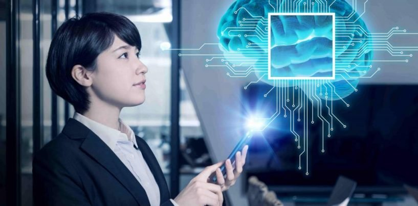 How Machine Learning is Enhancing Mobile Gadgets and Applications