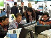 India to Boost 3 Million Tech Jobs in Next Five Years, Says ISF