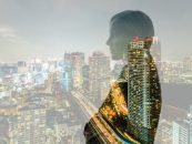 Top 10 Cities Offering Best Salary for Data Scientists
