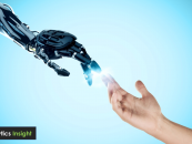 8 Industries that will Increase Adoption of Robots in Five Years