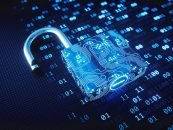 Avoid Big Data Breaches with 6 Simple Steps