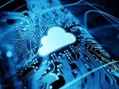 Cloud Computing: What 2019 Will Bring
