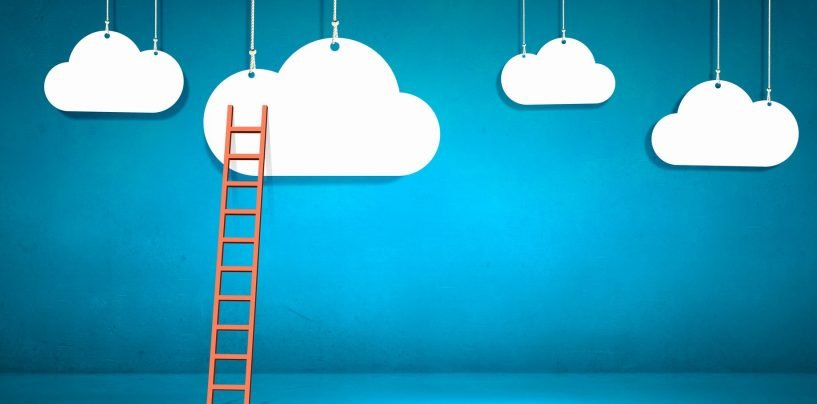 Here is the Secret Behind Getting that Cloud Computing Job