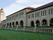 Lawsuit against Stanford University and its Trustees for tax fraud and money laundering in Santa Clara County Court