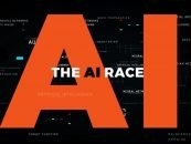 Leaving Behind Rivals, Which Company Will First Reach the Finishing Line of AI Race?