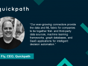 Exclusive Interview with Alex Fly, CEO of Quickpath