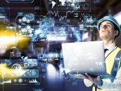 Importance of Business Intelligence for Industrial Profitability