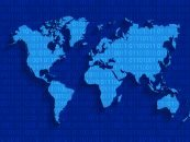 How Big Data Influences Policy Making for Better Future of Governance Across the Globe?